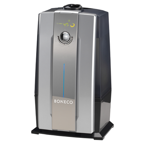 Boneco/Air-O-Swiss 7142 Dual Mist Humidifier