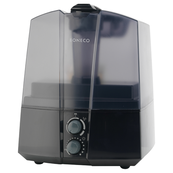 Boneco/Air-O-Swiss 7145 Cool Mist Humidifier