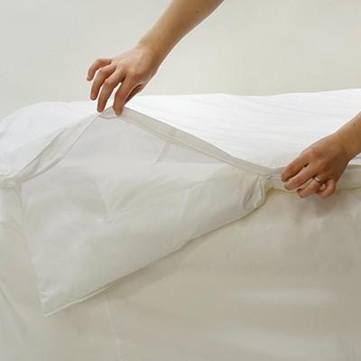 BedCare™ Classic Allergen Comforter Covers