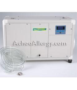 Dri-Eaz CMC100 Dehumidifier