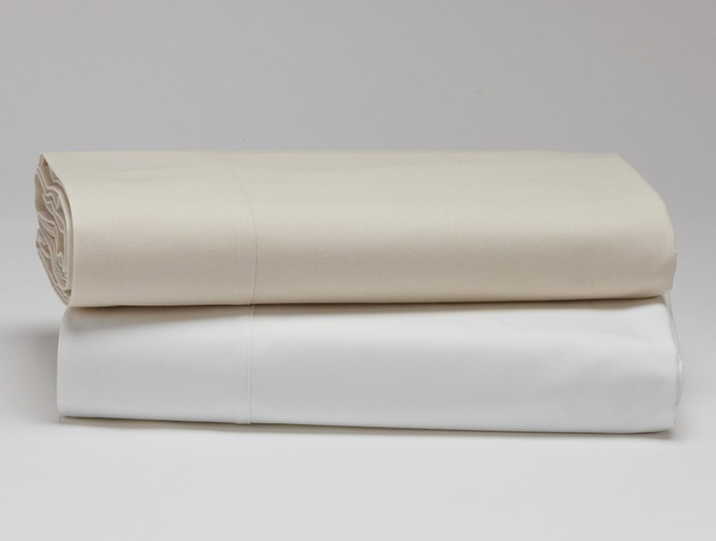 Coyuchi Organic Cotton Sheets