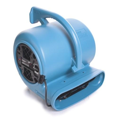 Dri Eaz Sahara Air Movers Water Restoration Fans