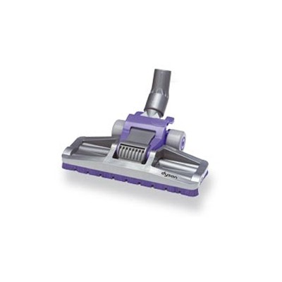 Dyson Low Reach Floor Tool - Flat Out
