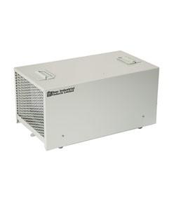 Ebac CD30 Dehumidifier