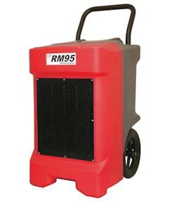 Ebac RM95 Dehumidifier