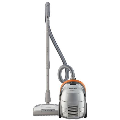 Electrolux Oxygen EL6988E Vacuum Cleaner