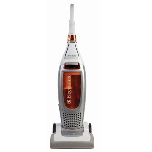 Electrolux EL8502 Versatility Upright Vacuum