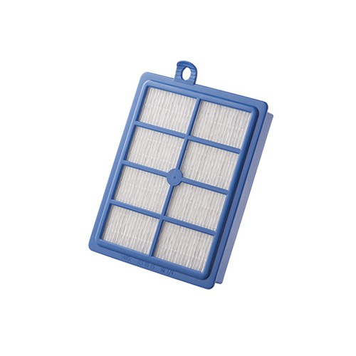 Electrolux Washable H12 HEPA Vacuum Filter - EL012W