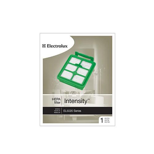 Electrolux EL016 Replacement HEPA Vacuum Filter
