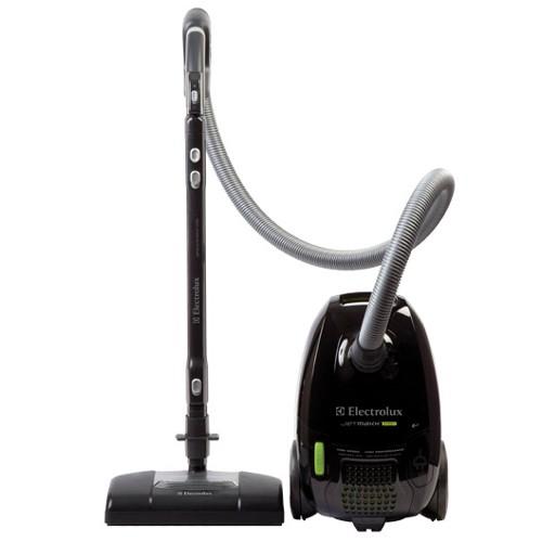 Electrolux EL4040A JetMaxx HEPA Vacuum Cleaner