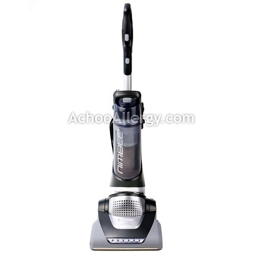 Electrolux Nimble Upright Vacuum Cleaner
