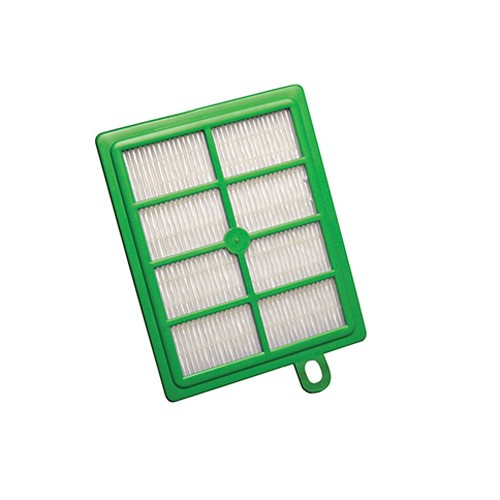Electrolux Vacuum H12 Replacement HEPA Filter -  EL012B