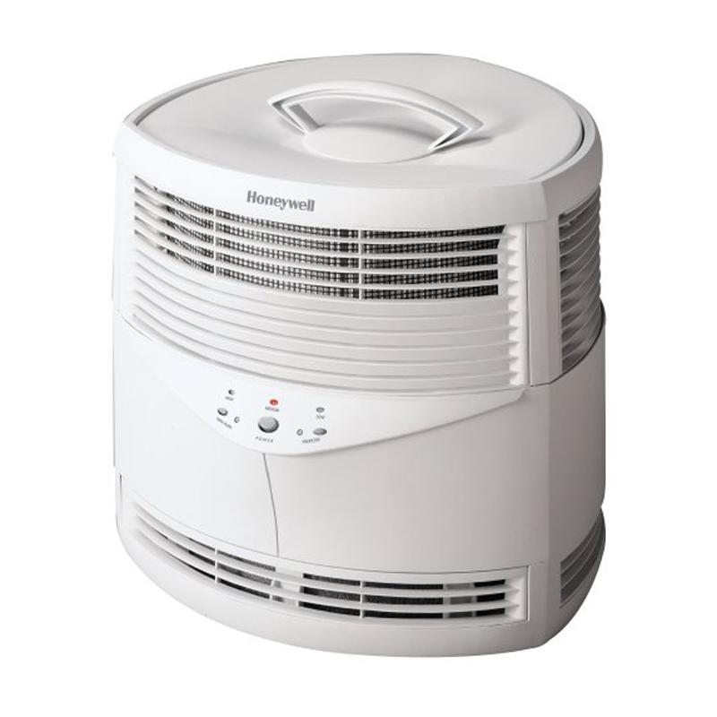 Honeywell 18155 HEPA Air Purifier