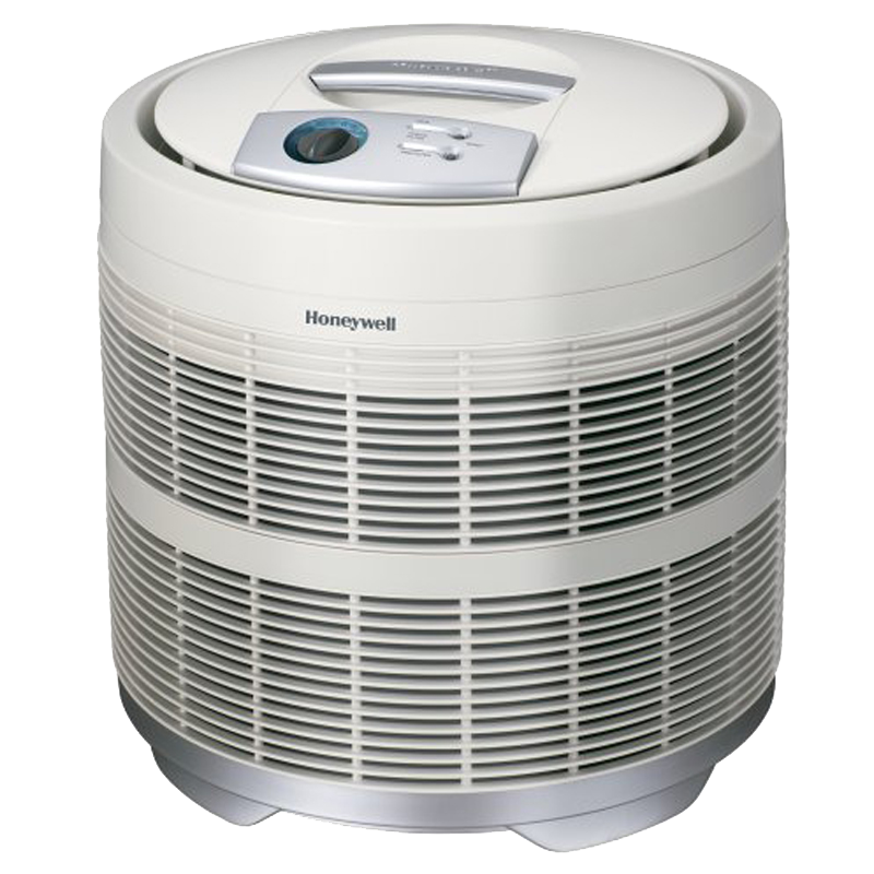 Honeywell 50250 HEPA Air Purifier