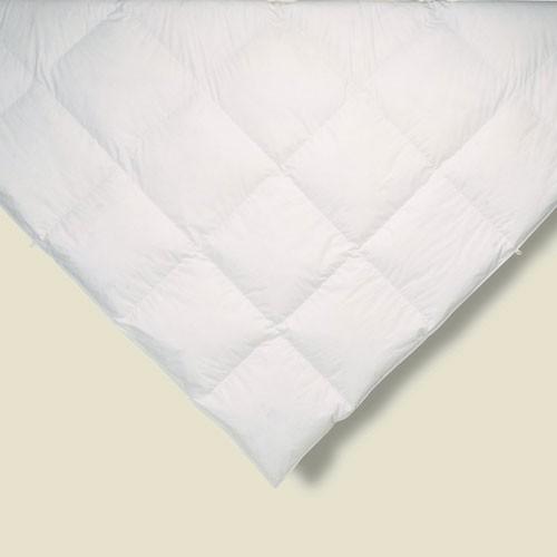 Ogallala Harvester Hypodown Comforters