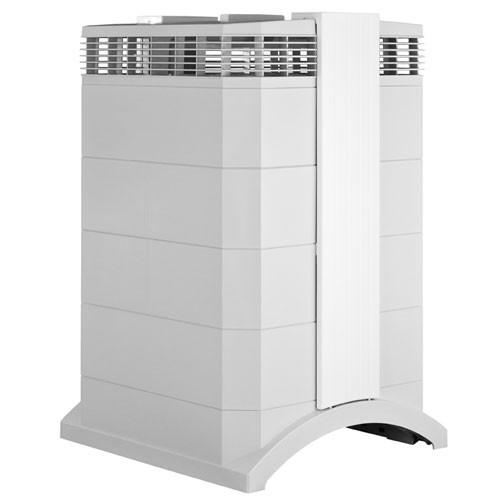 IQAir HealthPro Compact Air Purifier