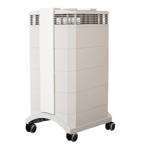 IQAir Dental Pro Air Purifier