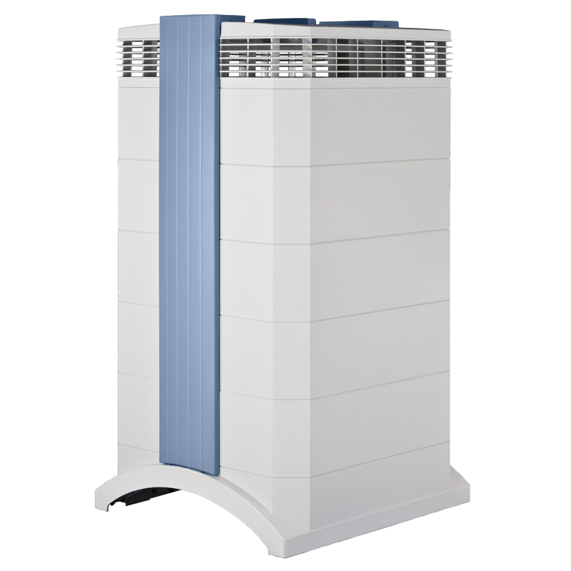 Iqair Gc Multigas Air Purifier Mcs Air Purifier