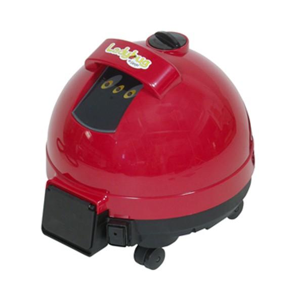 Ladybug 2150 Vapor Steam Cleaner