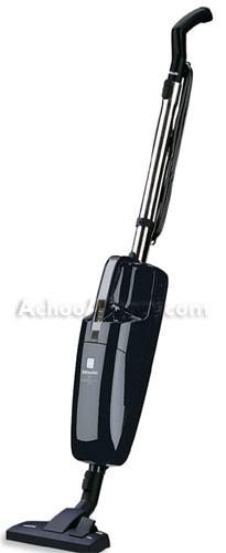 Miele S163 Universal Stick Upright Vacuum