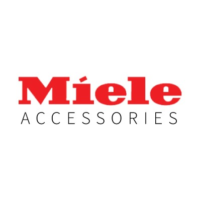 Miele Vacuum Standard Accessories