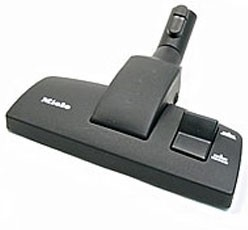 Miele SBD 285-3 AllTeq Combination Floor Tool