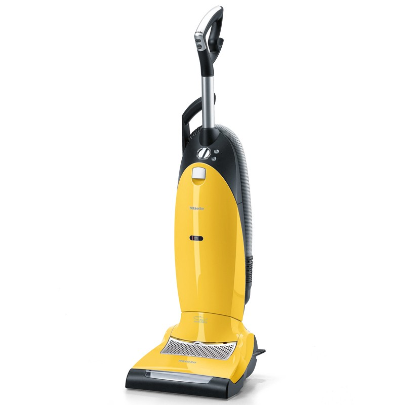 Miele Dynamic U1 Jazz Vacuum Cleaner