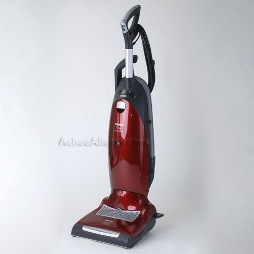 Miele S7580 Tango Upright Vacuum Cleaner