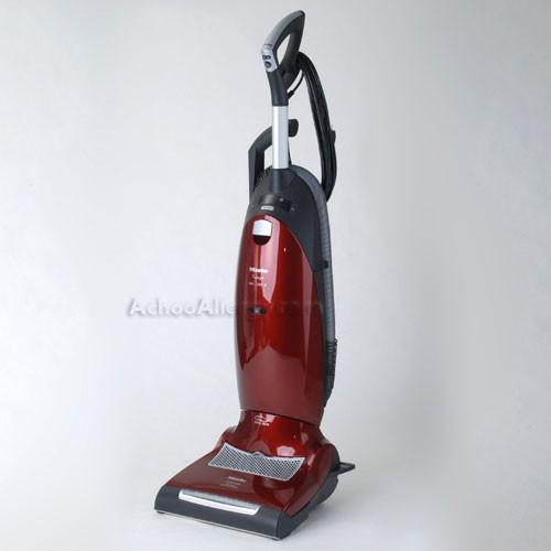 Miele S7580 Tango Upright Vacuum Cleaner