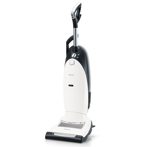 Miele S7280 FreshAir Upright Vacuum Cleaner