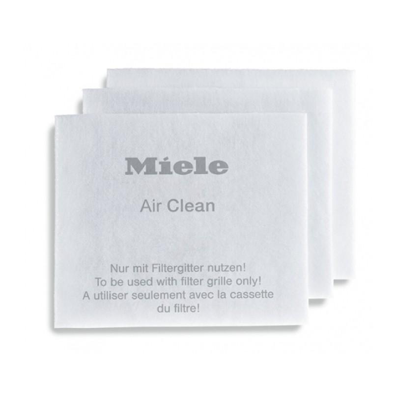 Miele AirClean Filter (SF-SAC-10)