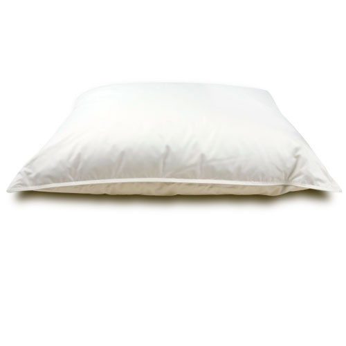 Ogallala Harvester Hypodown Pillows