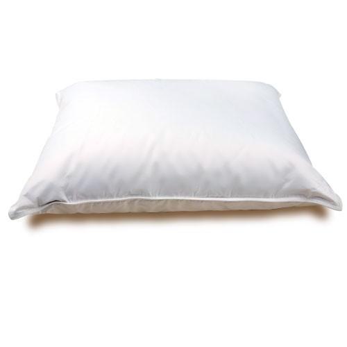 Ogallala Pearl White Hypodown Pillows