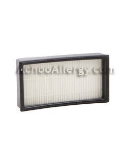 Miele HEPA Filter for Fullsize Uprights S179-S185