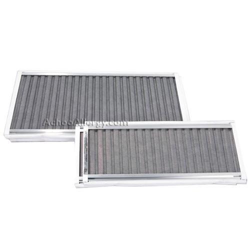 Safeguard Window Filters