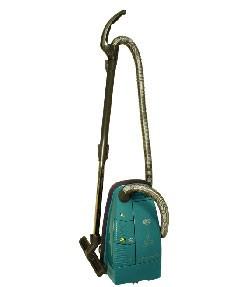 SEBO C2.1 Canister Vacuum Cleaner