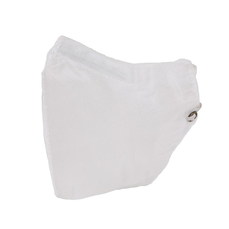 Silk Comfort Mask