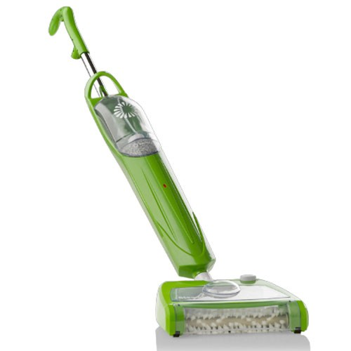 Reliable Steamboy T2 Steam Mop