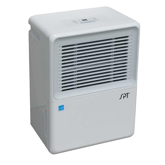 Sunpentown Room Dehumidifiers
