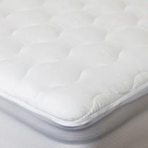BedCare™ Luxury Mattress Pads