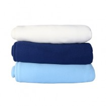 BedCare™ Polartec 200 Fleece Blankets