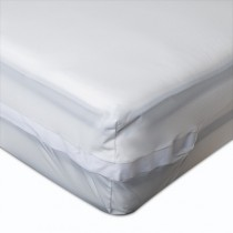 BedCare™ Sleep Number Compatible Allergy Mattress Covers