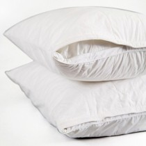SmartSilk Pillow Covers