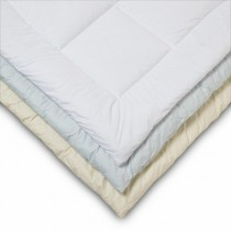 BedCare™ Allergen Barrier Down Alternative Comforter