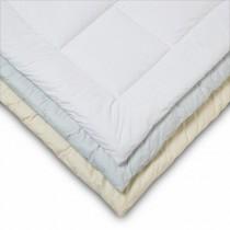 BedCare™ Allergen Barrier Down Alternative Comforter
