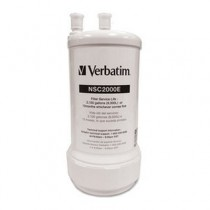Verbatim Under Sink Replacement Filter