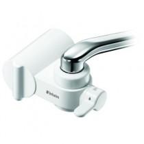 Verbatim Faucet Mount Filtration System -98873