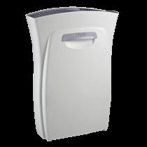 3M Filtrete Ultra Clean Air Purifiers