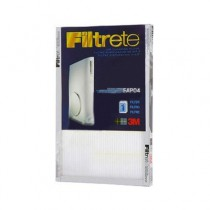 3M Filter for Ultra Clean Slim - FAPF04