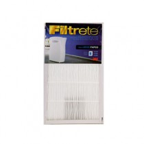 3M Filter for Ultra Clean Large - FAPF03
